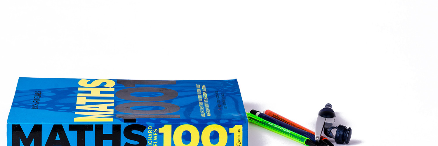 Inspire Education Consultancy Math 1001